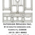 Interior Spaces Inc