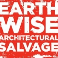 Earthwise Building Salvage