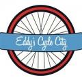 Eddy's Cycle City Inc
