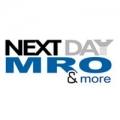 Next Day MRO