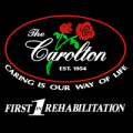 Carolton Chronic Convalescent Hospital Inc