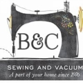 B & C Sewing & Vacuum