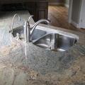 Kliever's Abbey Carpet & Flooring