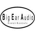 Big Ear Audio LLC