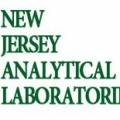 New Jersey Analytical Laboratories