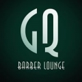 GQ Barber Lounge
