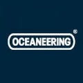 Oceaneering Entertainment Systems