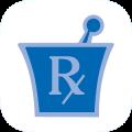 Sander Pharmacy