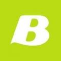 Bates Creative Group LLC