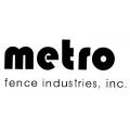 Metro Fence Industries Inc
