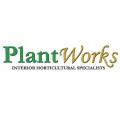 Plantworks