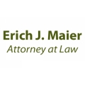 Erich J. Maier, Attorney At Law
