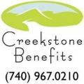 Creekstone Benefits
