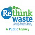 Rethinkwaste