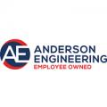 Anderson Engineering Inc