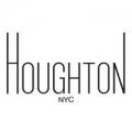 Houghton Pat