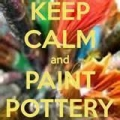 Pottery Primary