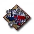 Texas Marble & Granite