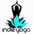 Indie Yoga