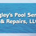 Langley's Pool Service