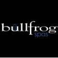 Bullfrog Spas of Missoula