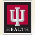 Iu Health Bloomington Hospital