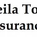 Sheila Toms Insurance