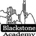 Blackstone Academy