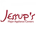 Jessups Appliance
