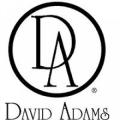 David Adams Fine Jewelry