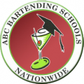 ABC Bartending Schools