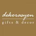 Dekorasyon Gifts and Decor
