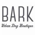 Bark Boutique