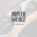 Driversource