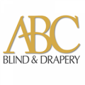 A B C Blind and Drapery Co