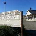 Ashland Bible Church