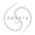 Apsara Spa