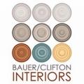 Bauer Clifton Interiors