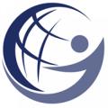 PCS Link Inc