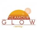 Glamour Glow Tanning
