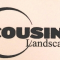 Cousin's Lawn Service & Landscaping