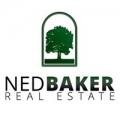 Baker Ned Real Estate Inc