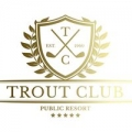 The Trout Club