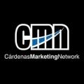 Consultants Marketing Network Inc