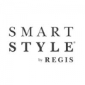 Smartstyle Family Hair Salon