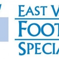 East Valley Foot and Ankle Specialists