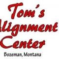 Tom's Alignment Center