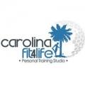 Carolina Fit 4 Life