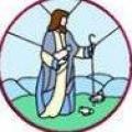 Shepherd of The Valley Lutheran Church