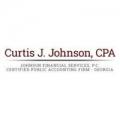 Johnson Financial Services PC